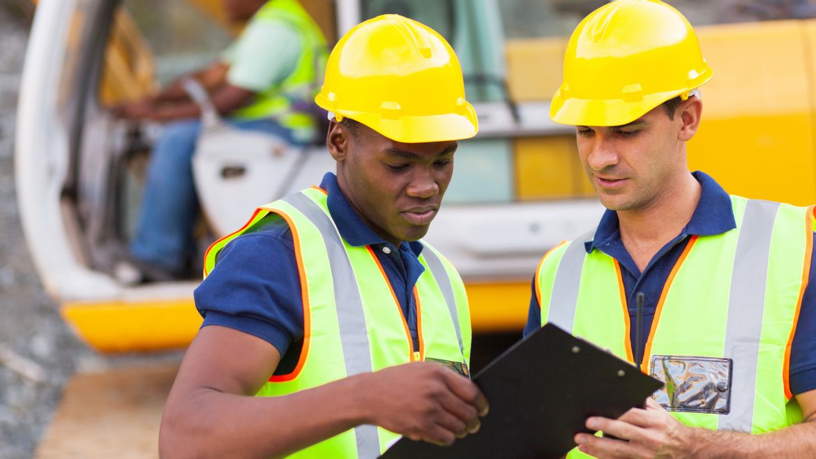 Avoid Claims Pitfalls Related to 1099 Workers